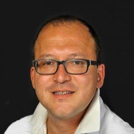 Ass. Prof. Dr. Joachim Schmutzhard Hearring members