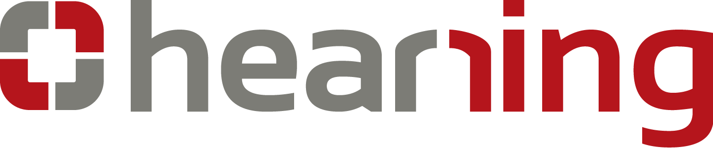 hearring no-claim RGB logo