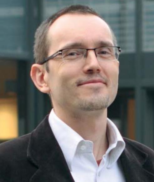 Doctor Artur Lorens Warsaw