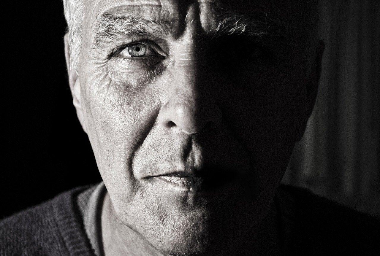 facial paralysis Hearring
