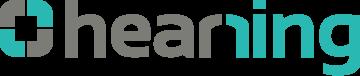 HEARRING tools logo