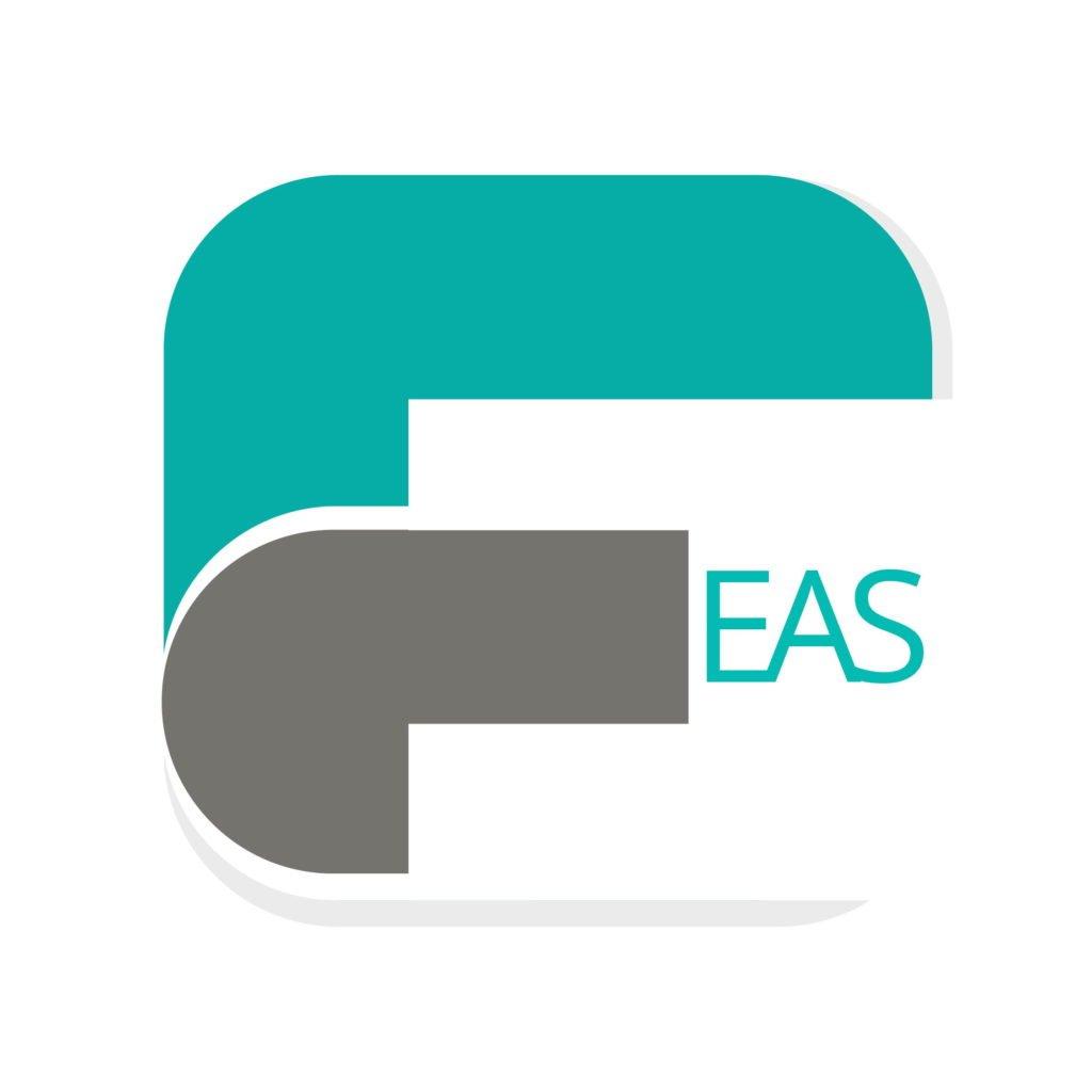 Hearring EAS fitting tool