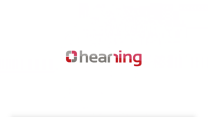 HEARRING Group
