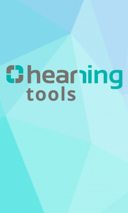 Hearring Tools
